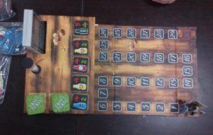 Spiel Kneipenquiz